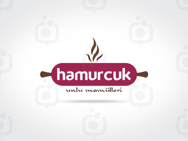 Hamurcuk 01