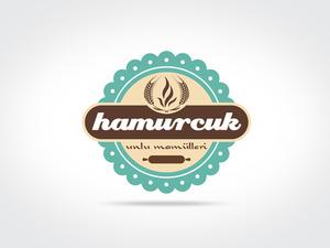 Hamurcuk 02