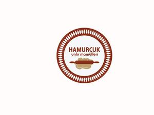 Hamurck 2