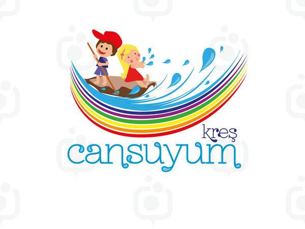Cansuyum1