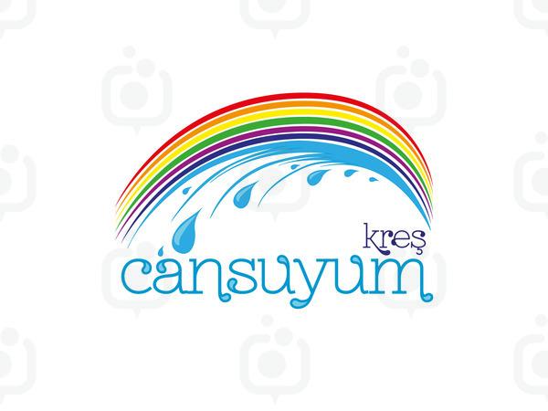 Cansuyum2