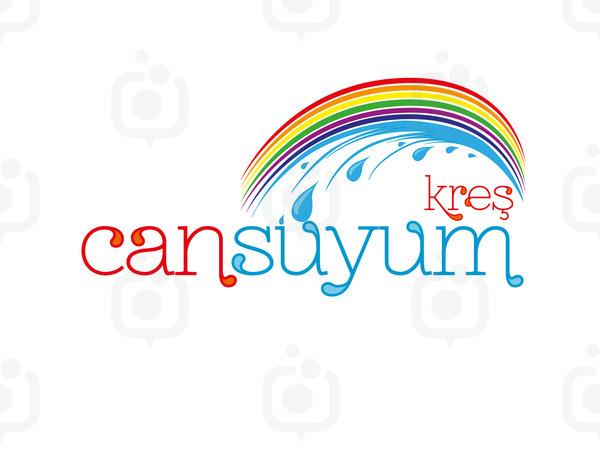 Cansuyum3