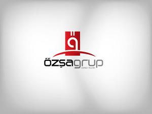 Oz agrup 01