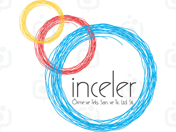 Inceler01