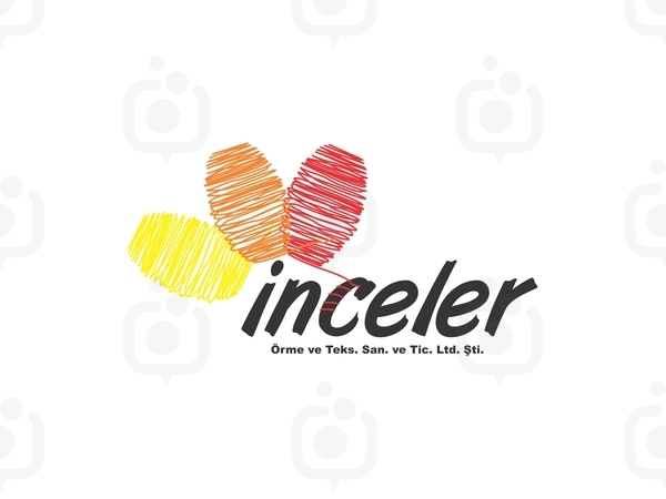 Inceler02