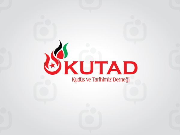 Kutad 03