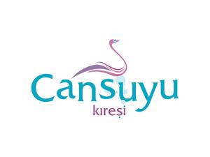 Cansuyu