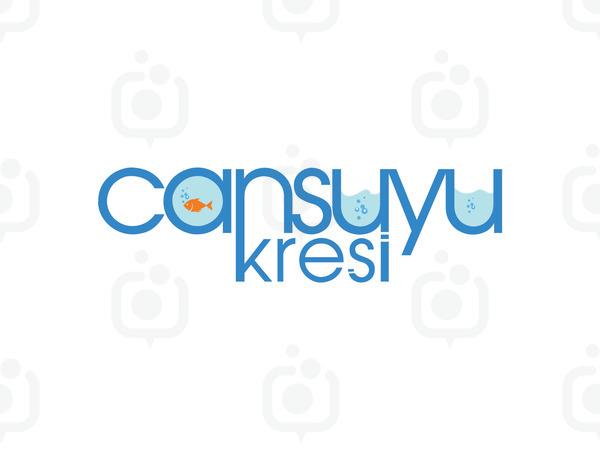 Cansuyu2