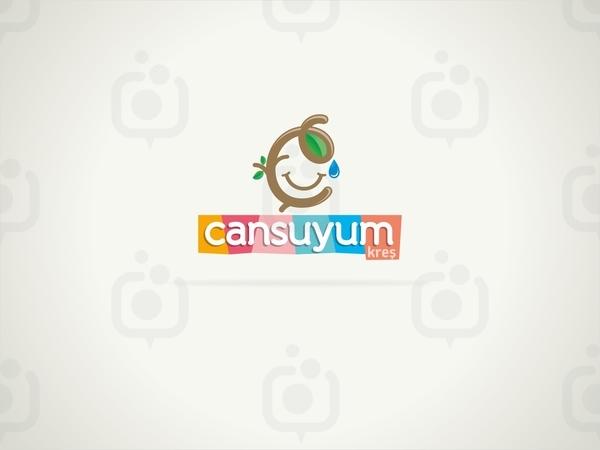 Cansuyu02