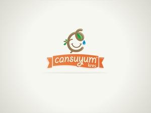 Cansuyu03