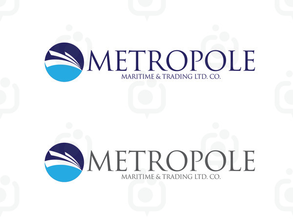 Metropole renk