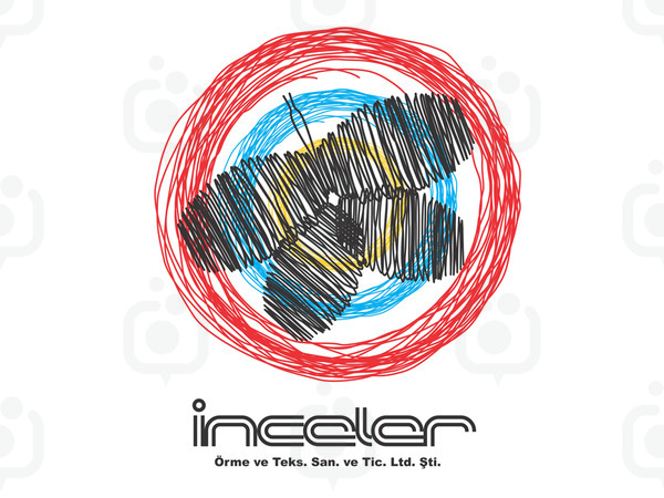 Inceler06