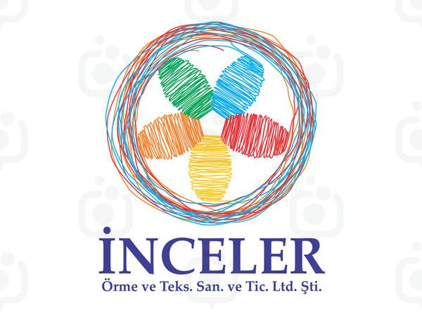 Inceler07