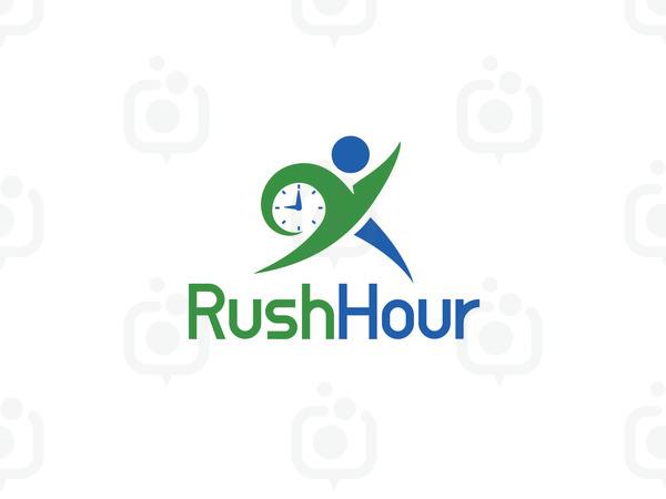 Rushour2