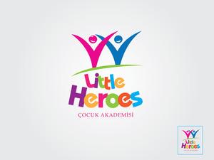 Littleheros