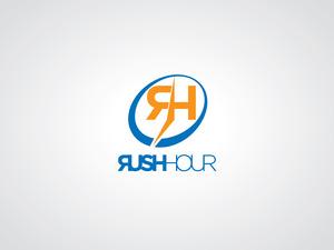 Rush hour 03