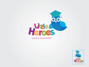 Littleheros2