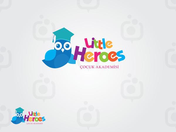 Littleheros3