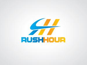 Rush hour 04