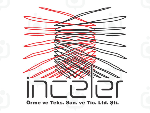 Inceler09
