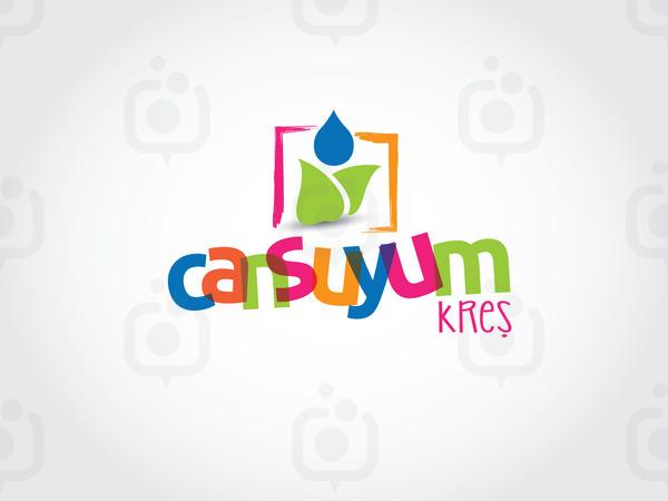 Cansuyum kres logo01
