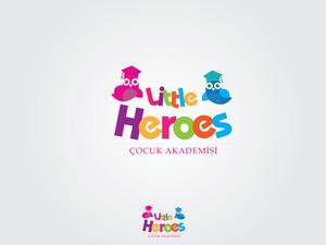 Littleheros5