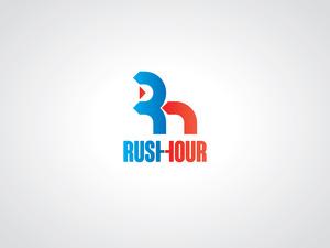 Rush hour 05