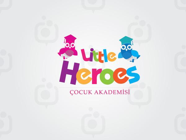 Littleheros6