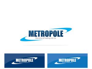 Metropole2