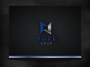 Nuzel