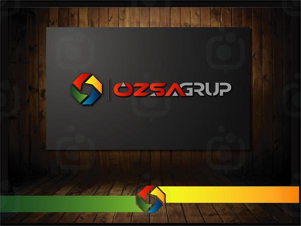 Ozsa2
