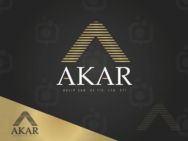 Akar2