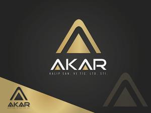 Akar3