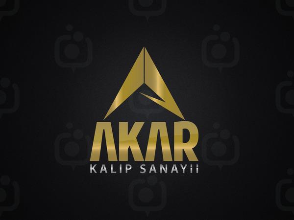 Akarkalip1