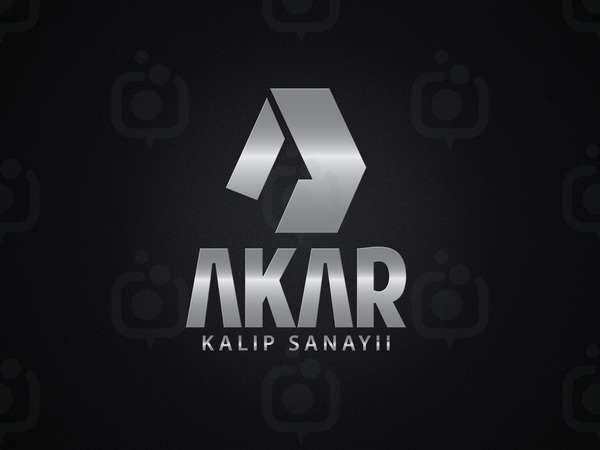 Akarkalip3