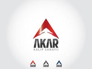 Akarkalip5