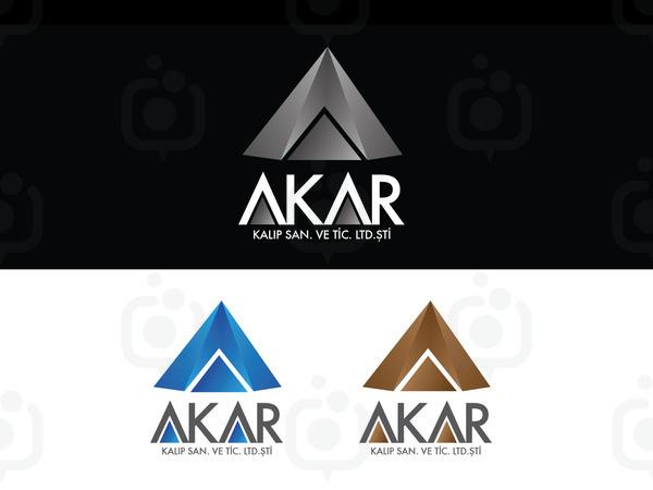 Akar 2