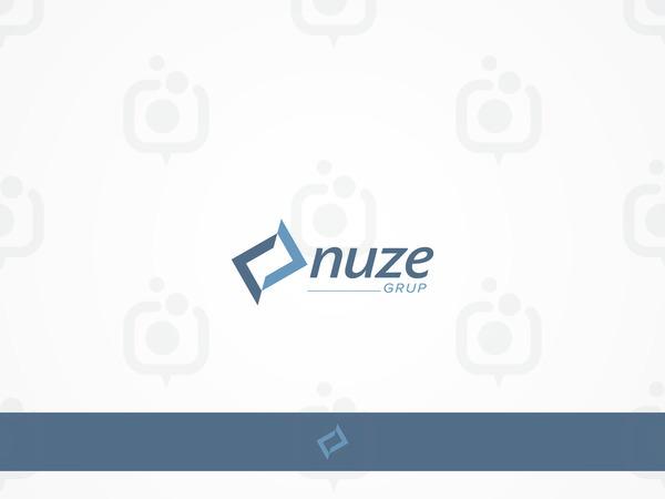Nuze1