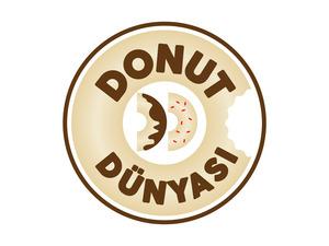 Donut dunyasi 01