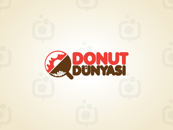 Donut dunyasi 03