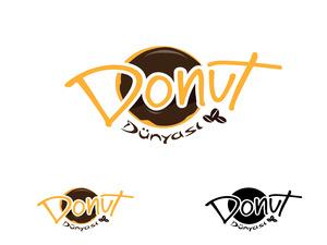 Donut 01