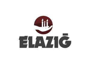 Elazig