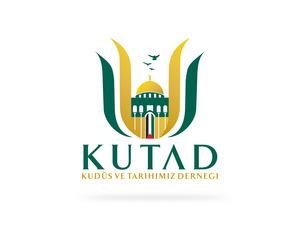 Kutad logo
