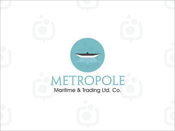 Metropole1