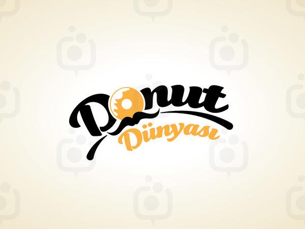 Donut dunyasi 04