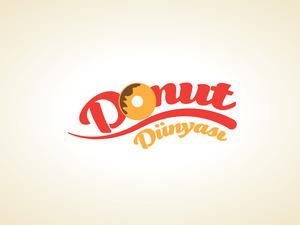 Donut dunyasi 05