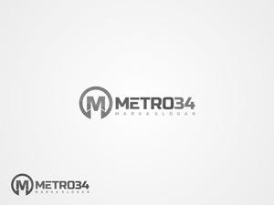 Metro34