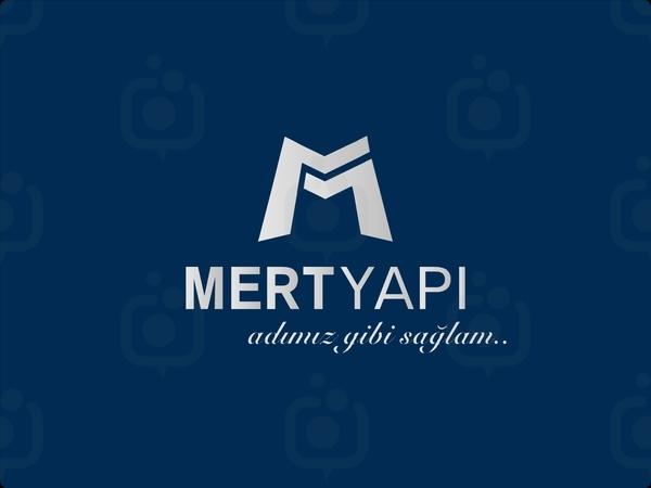 Mertyap  logo 10