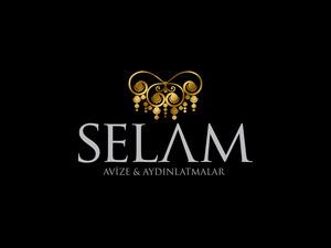 Selam 3