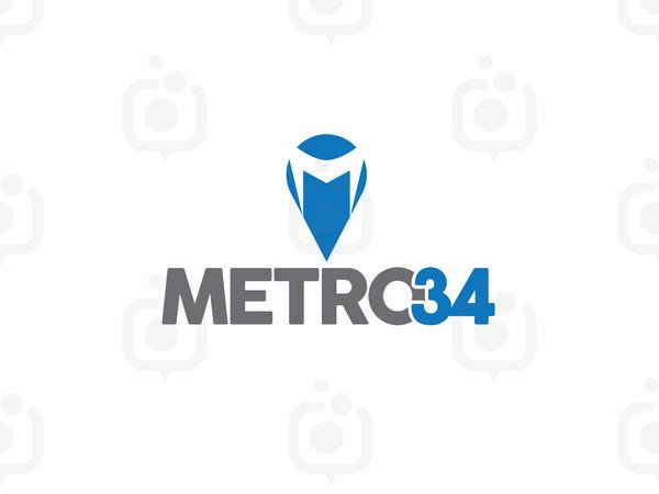 Metro34 1